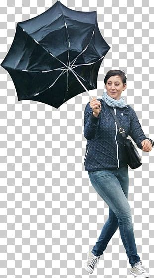 Clipping Path Rendering Rain PNG