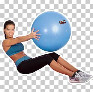 Exercise Balls Pilates Aerobics Beach Ball PNG