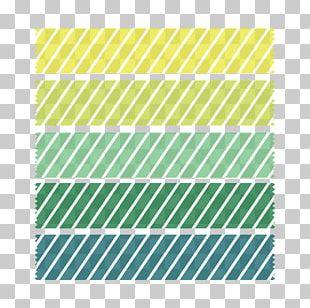 Paper Masking Tape Adhesive Tape Stripe PNG