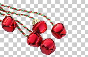 Christmas Carol Jingle Bell PNG
