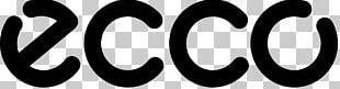 ECCO Shoe Online Shopping Retail Clothing PNG