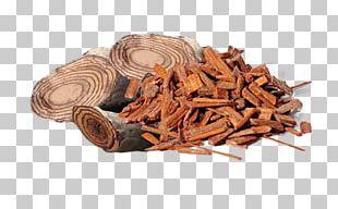 Essential Oil Sandalwood Oil Fragrance Oil Amyris PNG