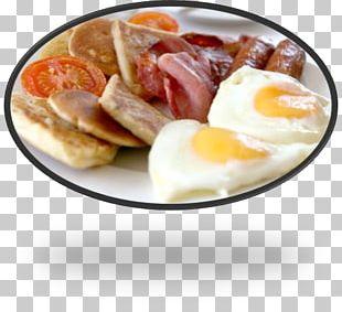 Fried Egg Full Breakfast Fresh Food Centre Recipe PNG