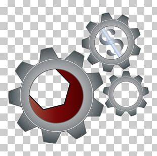 Logo Graphic Design PNG