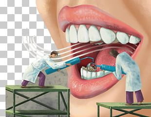 Oral Hygiene Tooth Brushing Dentistry PNG
