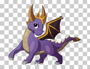 Spyro The Dragon Skylanders: Spyro's Adventure Skylanders: Giants Spyro: Shadow Legacy PNG