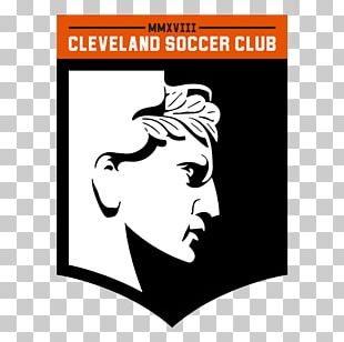 National Premier Soccer League Cleveland SC AFC Cleveland Greater Binghamton FC Thunder 2018 NPSL Season PNG