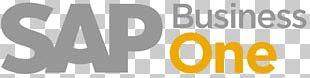SAP Business One SAP HANA Enterprise Resource Planning SAP SE Management PNG