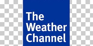 THE WEATHER CHANNEL INC Weather Forecasting Television The Weather Company PNG