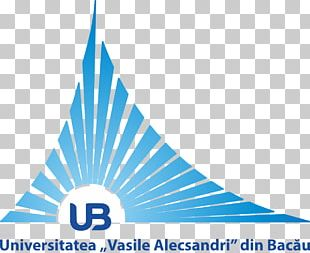 University Of Bacău University Of Vigo College And University Rankings Faculty PNG