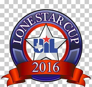 Lone Star College-North Harris Melissa Independent School District Lone Star Cup University Interscholastic League Kingwood Park High School PNG
