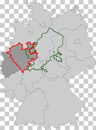 North Rhine-Westphalia Hamburg Metropolitan Region Province Of Westphalia States Of Germany PNG