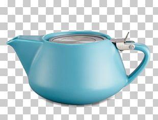 Teapot Kettle Twinings Tea Bag PNG
