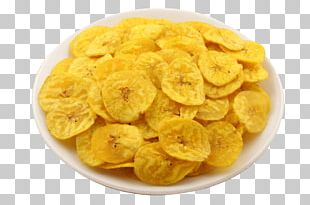 Banana Bread Popcorn Indian Cuisine Bxe1nh Chuu1ed1i Banana Chip PNG