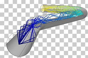 Computational Science Finite Element Method Computer-aided Engineering PNG