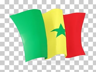 Flag Of Chad Flag Of Senegal Flag Of Mali Flag Of Romania PNG