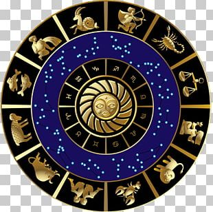 Hinduisk matchmaking astrologi en av 100 kinesiska Dating show 2014