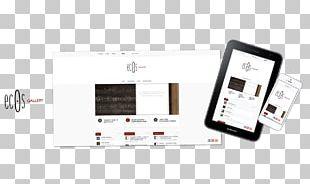 Brand Product Design Electronics Multimedia Communication PNG