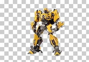 Bumblebee Transformers: The Game Optimus Prime Amazon.com PNG