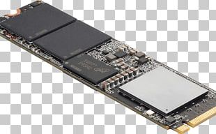 Flash Memory Solid-state Drive Micron Technology Serial ATA Data Storage PNG