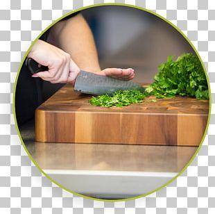 Jacksonville Leaf Vegetable Food Health Meal PNG