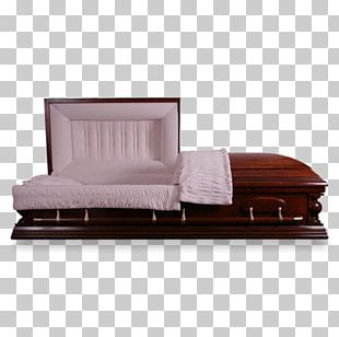 Bed Frame Mattress /m/083vt Wood PNG