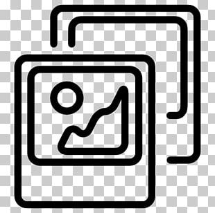 Computer Icons Photography Instant Camera PNG