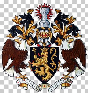 Heraldry United States Coat Of Arms Crest Roll Of Arms PNG