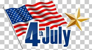 Independence Day Public Holiday United States PNG