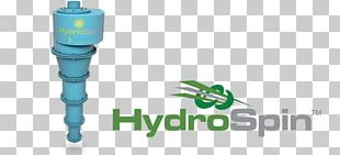 Product Design Water Plastic PNG