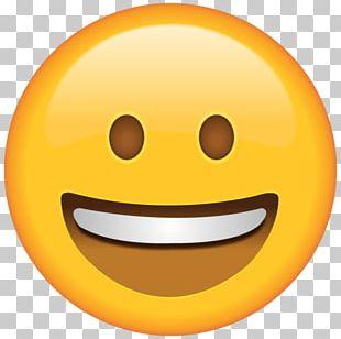 World Emoji Day Smiley Emoticon PNG