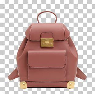 Backpack Handbag Computer Icons PNG