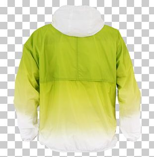 Hoodie Bluza Jacket Sleeve PNG