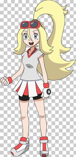 Pokémon X And Y Pokémon Battle Revolution Pokémon GO Ash Ketchum Pokémon Black 2 And White 2 PNG