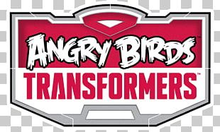 Angry Birds Transformers Angry Birds/Transformers: Age Of Eggstinction Galvatron YouTube PNG
