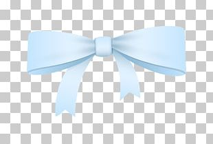 Bow Tie Ribbon Font PNG