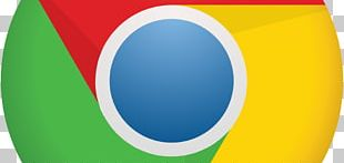 Firefox Web Browser FileHippo Windows Vista Windows XP PNG, Clipart