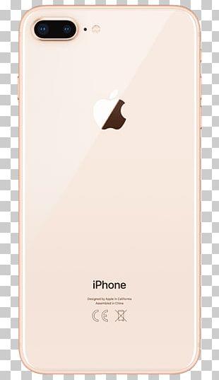 IPhone 7 IPhone 6S Apple IPhone 8 Plus 256 GB UK SIM-free Smartphone PNG