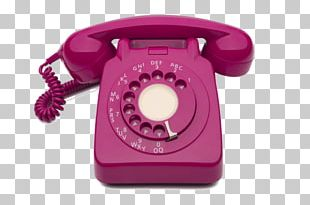 IPhone Telephone PNG