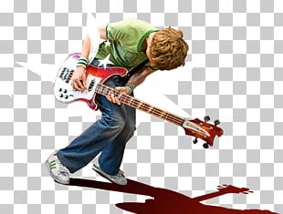 Scott Pilgrim Vs. The World: Original Score Album Song Soundtrack PNG
