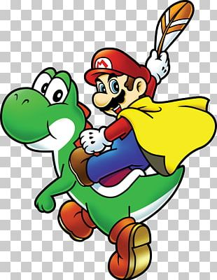 Super Mario World Super Mario Bros. 3 Super Mario Land PNG