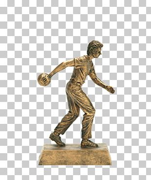 Trophy Bal Mar Trophies Inc Award Sport Commemorative Plaque PNG