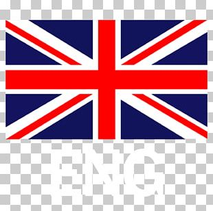 United Kingdom Union Jack National Flag PNG