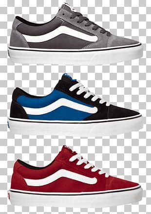 Vans Sneakers Skate Shoe Clothing PNG