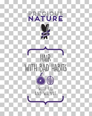 Shampoo Hair Care Hair Conditioner Oil PNG