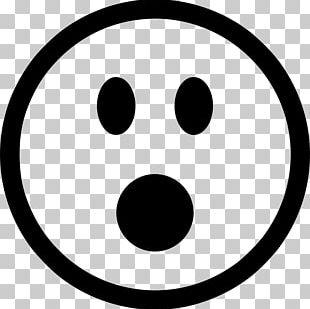 Smiley Emoticon Cartoon PNG