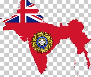 British Raj British Empire Partition Of India Indian Independence Movement PNG