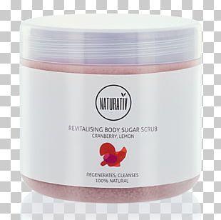 Cream Exfoliation Cosmetics Lotion Human Body PNG
