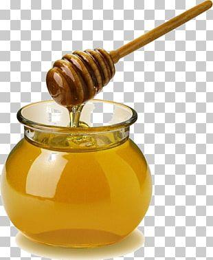 Masala Chai Coffee Tea Cup Honey PNG