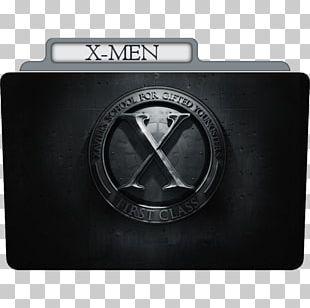 Professor X Magneto X-Men Film Mutant PNG